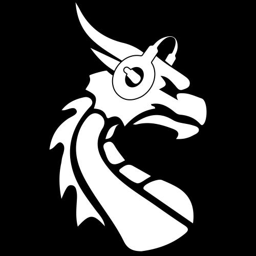 AshesToFlame Records logotype