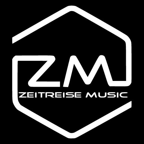 ZM Records logotype