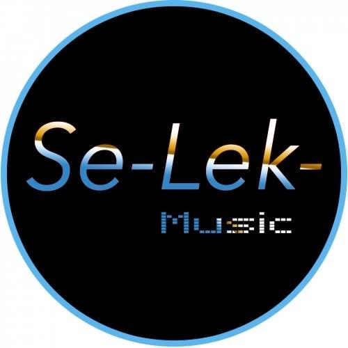 Se-Lek-Music logotype