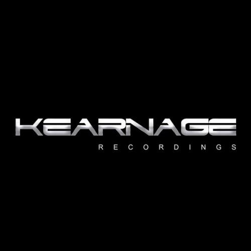 Kearnage Recordings logotype