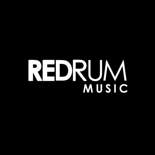 Redrum Music logotype