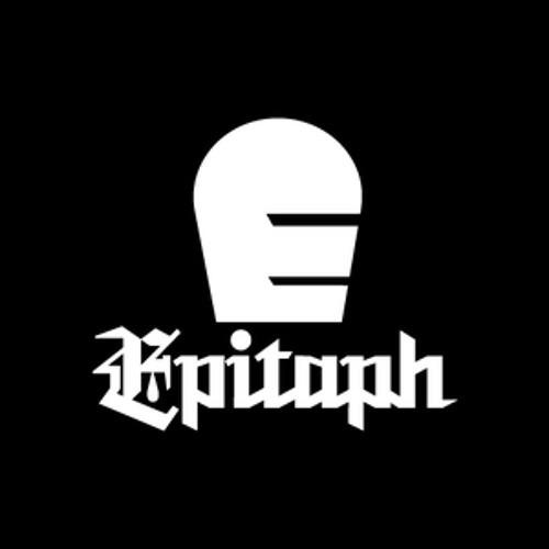 Epitaph logotype