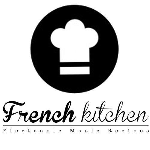 French Kitchen logotype