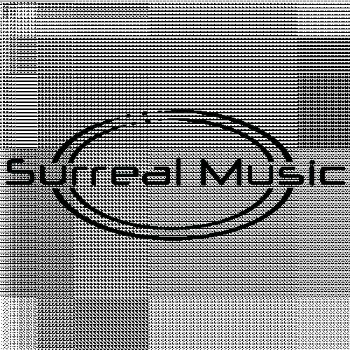 Surreal Music logotype