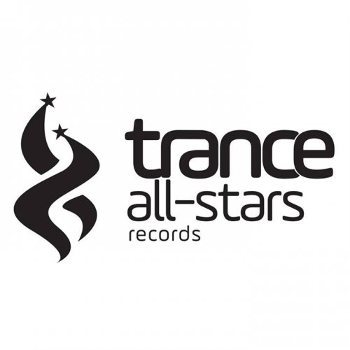 Trance All-Stars Records logotype
