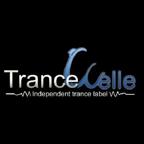Trancewelle logotype