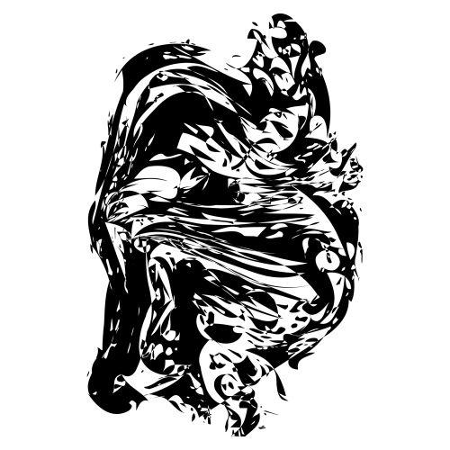 Folding Spaces logotype