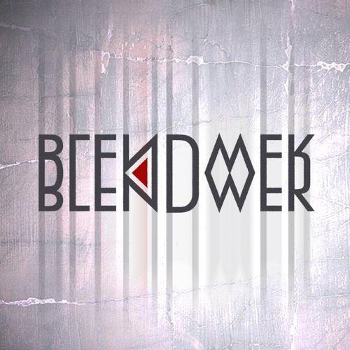 Blendwerk logotype