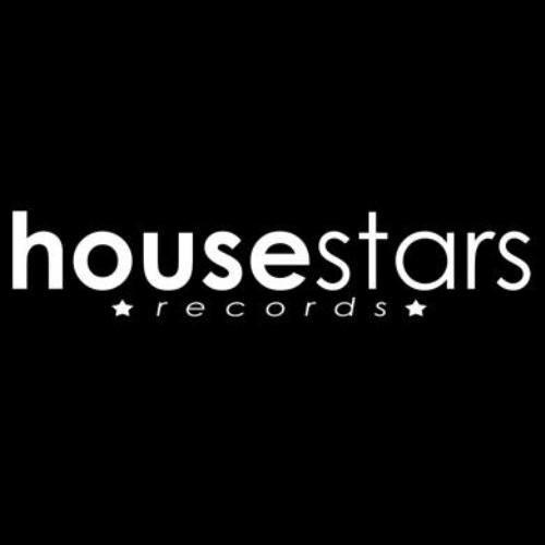 Housestars logotype
