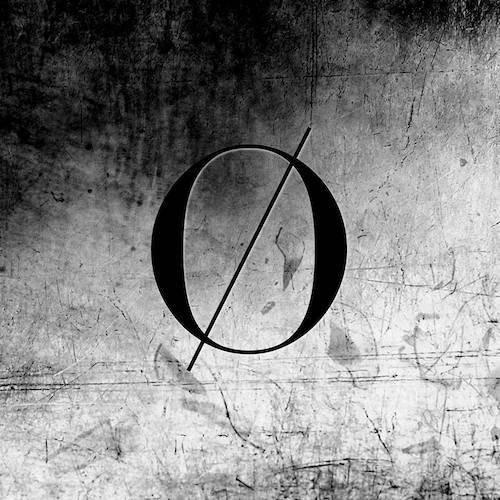 BRØKEN logotype