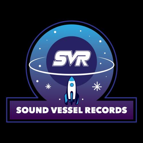 Sound Vessel Records logotype