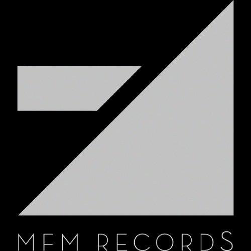 MFM Records logotype