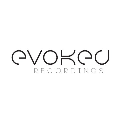 Evoked Recordings logotype