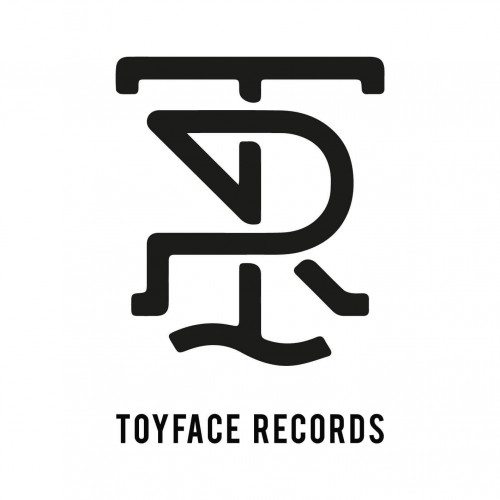 Toyface Records logotype