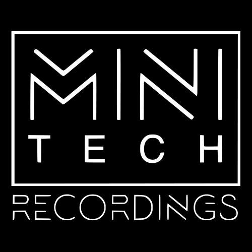 Minitech Recordings logotype