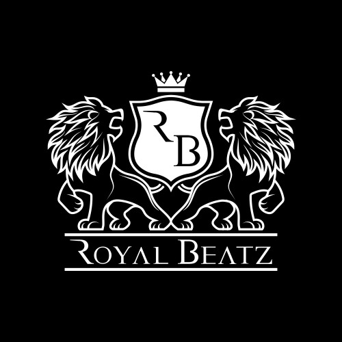 Royal Beatz logotype