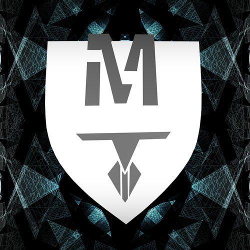 Minimal Stuff Limited logotype