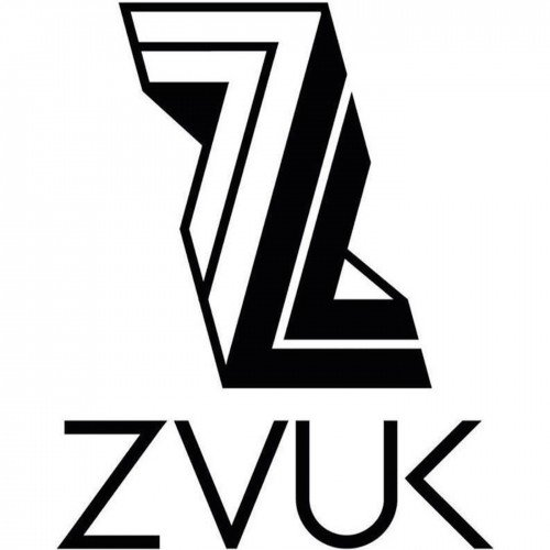 Zvuk Records logotype