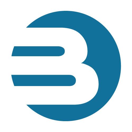 Bryndák Records logotype
