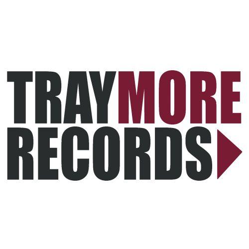 TrayMore Records logotype
