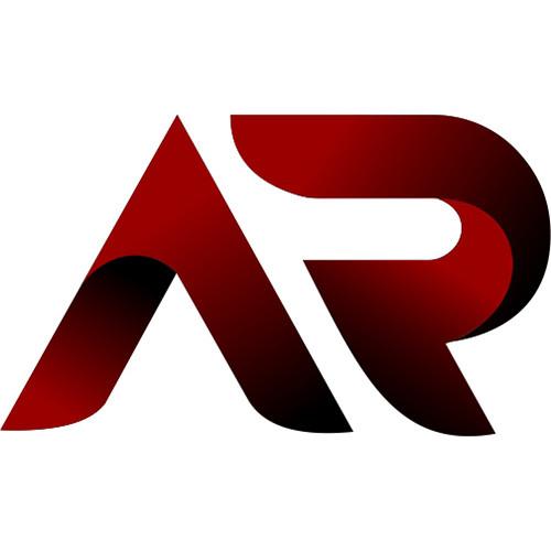 Ario Records logotype