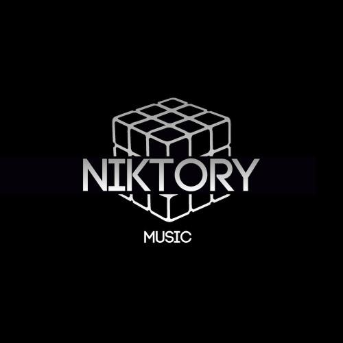 Niktory Music logotype