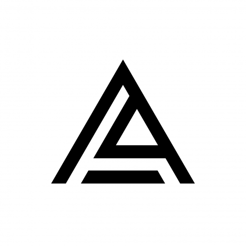 Architect Recordings logotype