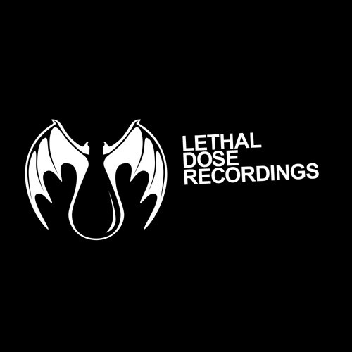 Lethal Dose Recordings logotype