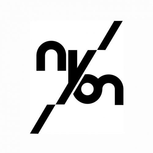 Nyon Records logotype