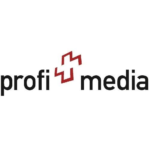 profimedia logotype