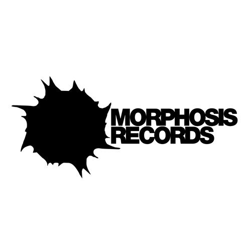 Morphosis Records
