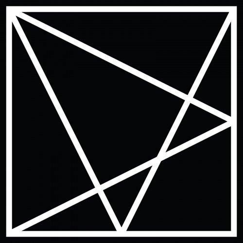 Play It Down logotype