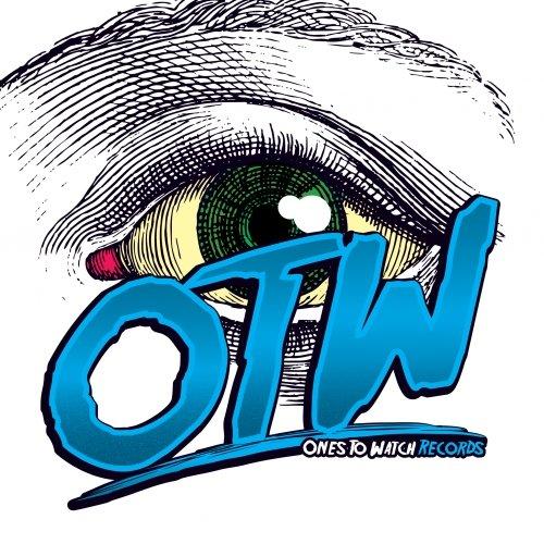 Ones To Watch Records (Mixmash) logotype