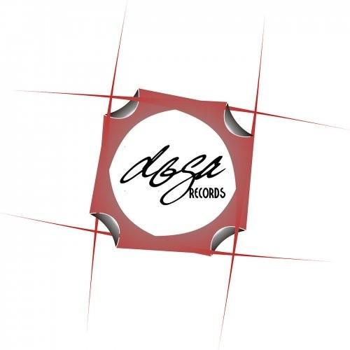 Doga Records logotype