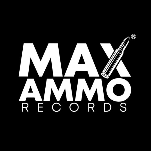 Max Ammo Recordings logotype