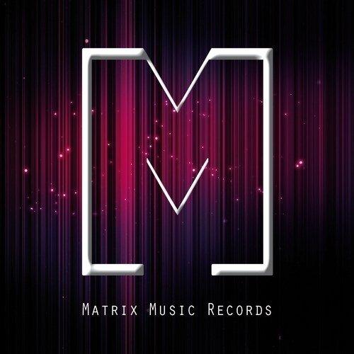 Matrix Music Records logotype