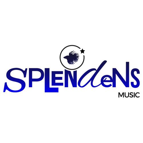 Splendens Music logotype