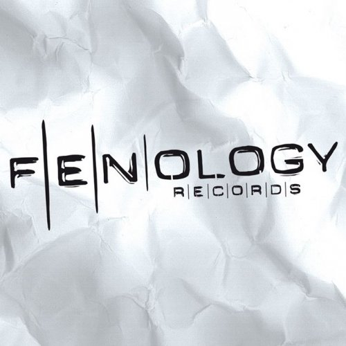 FENology Records logotype