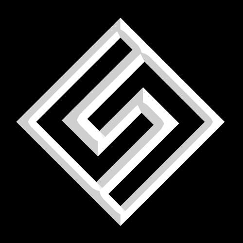 Sora Beats logotype