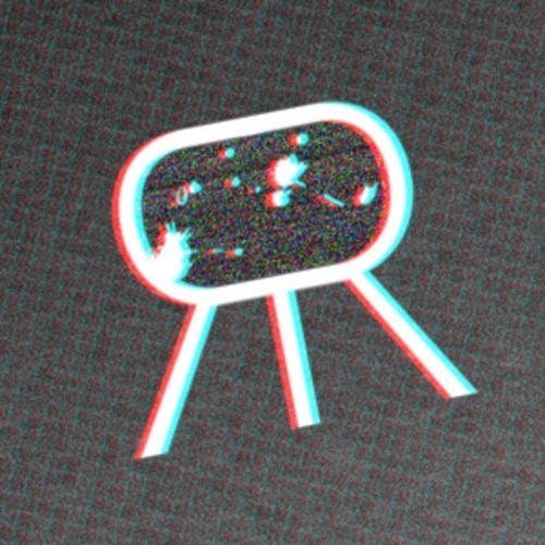 Sorrow Records logotype