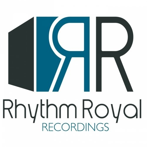 Rhythm Royal Recordings logotype
