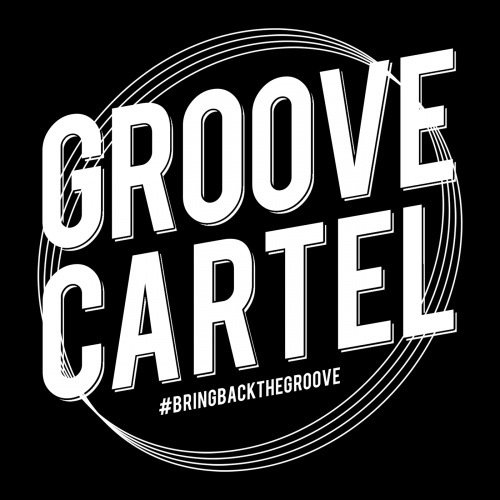 Groove Cartel Records logotype