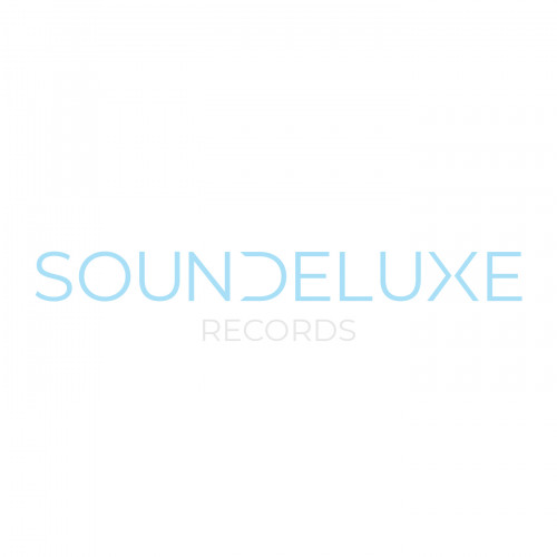 Soundeluxe Records logotype