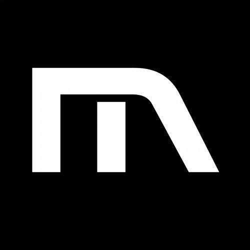 Minimaltrap logotype