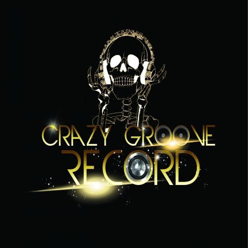 Crazy Groove Records