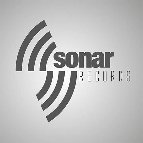 Sonar Records logotype