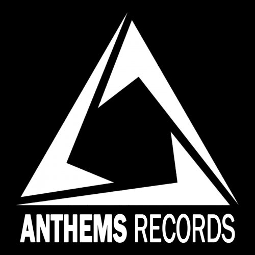 Anthems Records logotype