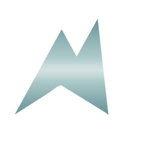 NGS Recordings logotype