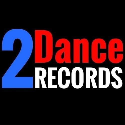 2Dance Records logotype