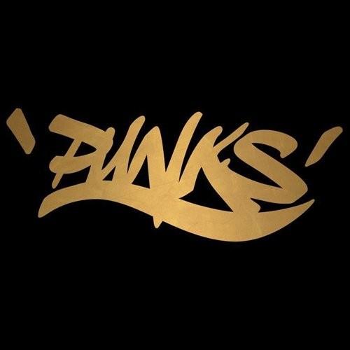 Punks logotype